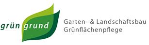 Garten- und Landschaftsbau Hürth - grüngrund GmbH